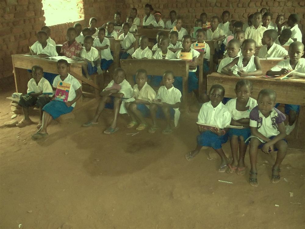 schoolroom.jpg