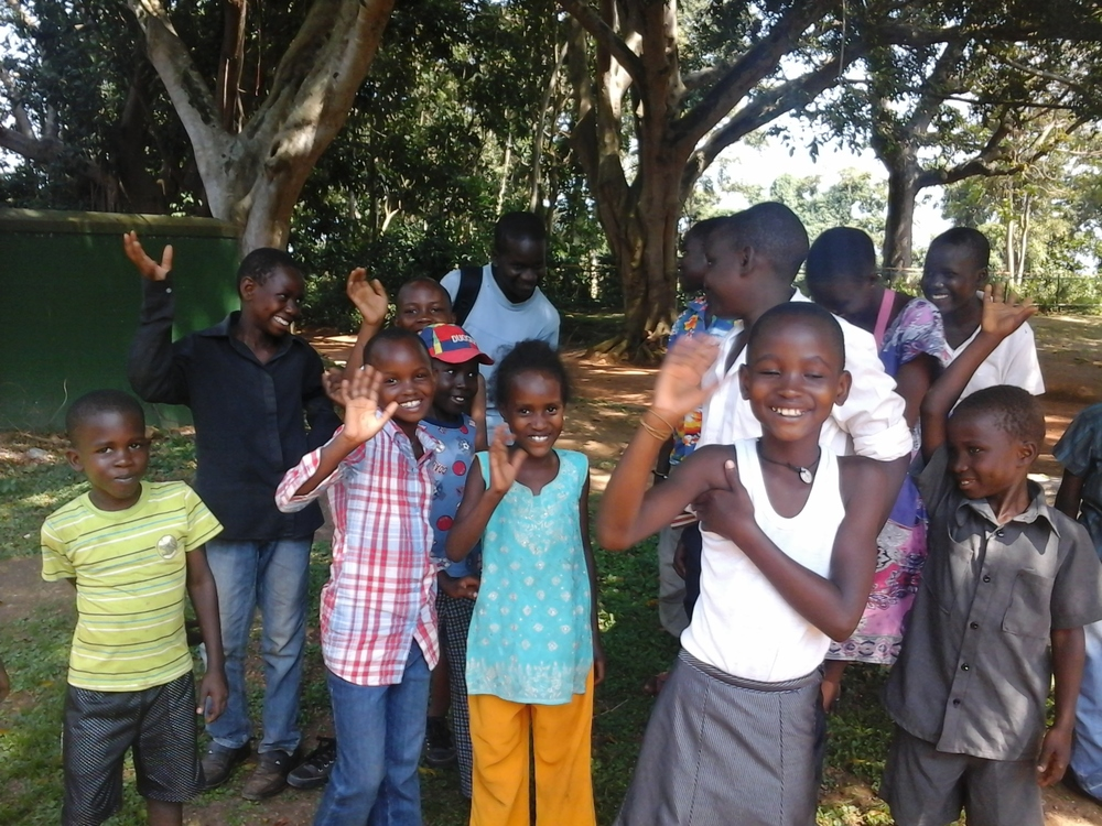 Most Improved:Highest Ranked Kampala students.jpg