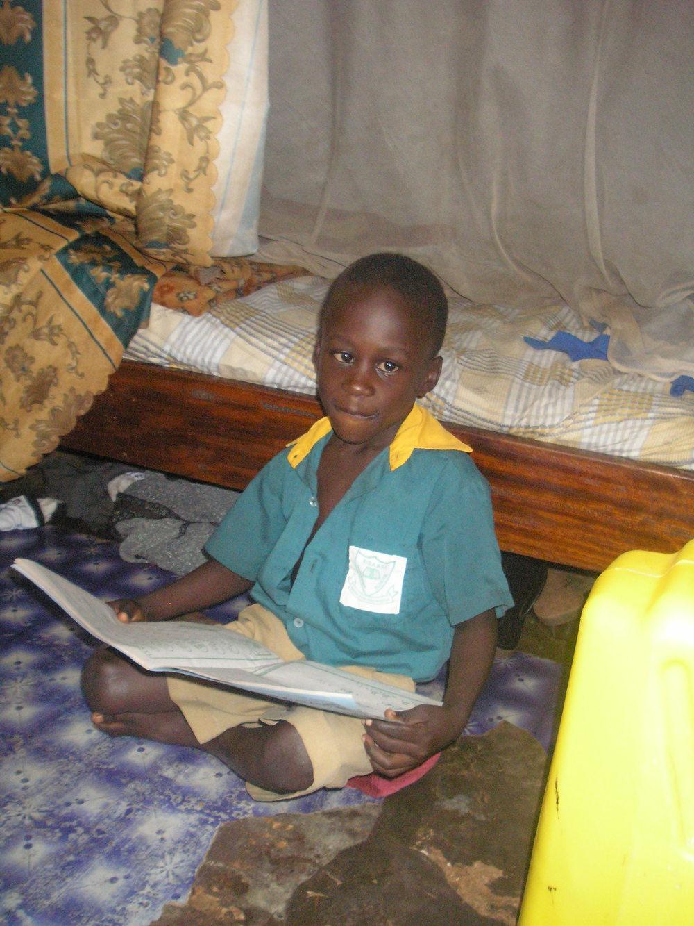 Musambaki Ronald(3).jpg