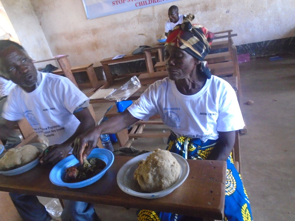DRC Workshop-Lunch 2.jpg