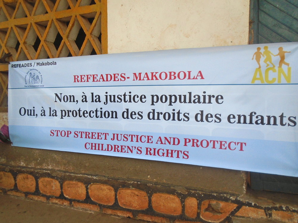 DRC Workshop Banner.jpg