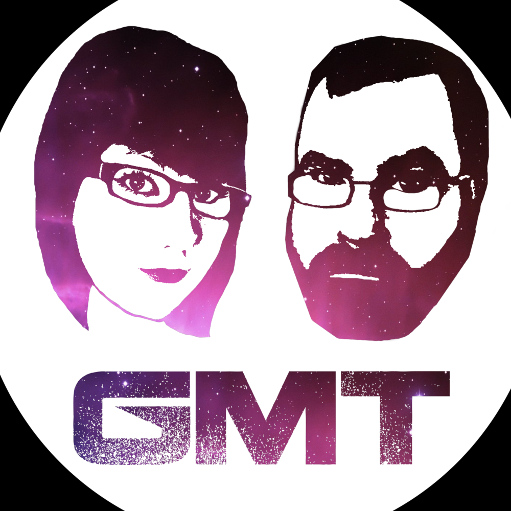New GMT Logo.png