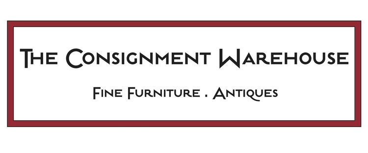 The Consignment Warehouse