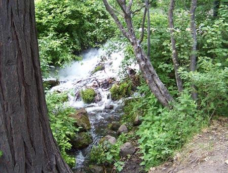 Headwaters-waterfall.jpg