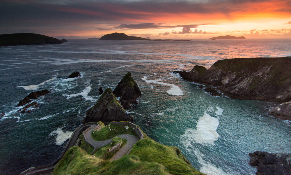 dingle-peninsula-bg-dunquin-dingle-peninsula.jpg