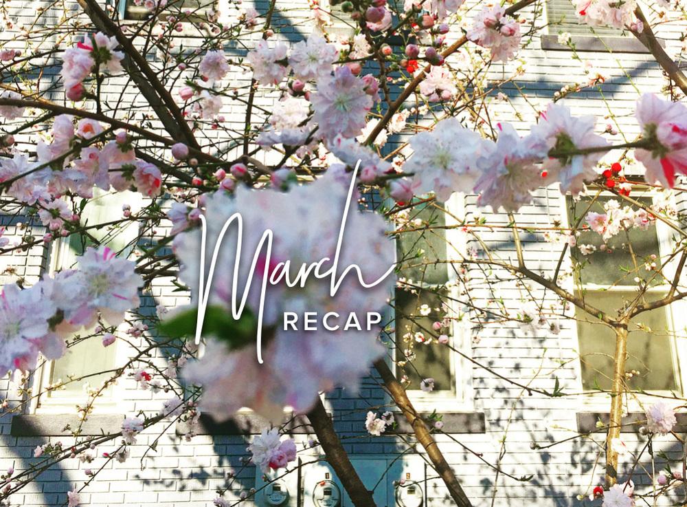 march-recap.png