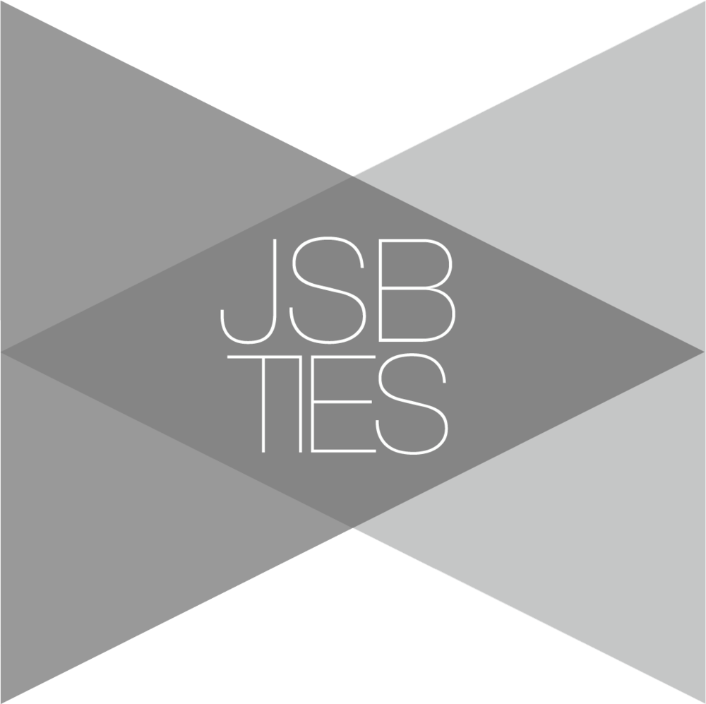 jsb-ties-square.png