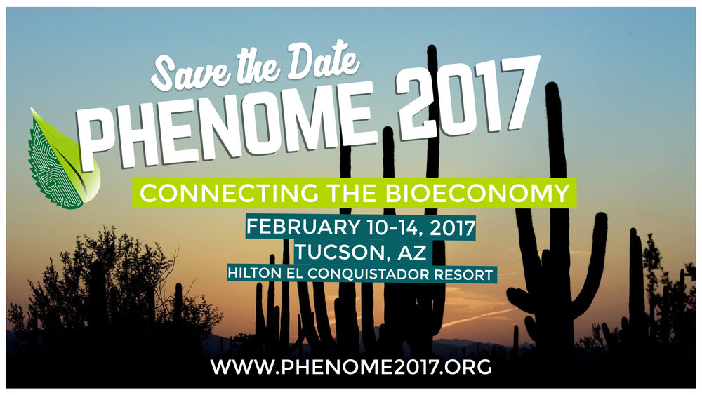 phenome-save-the-date.jpeg