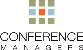 conference_managers_logo.jpg