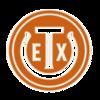 TexasExesLogo.png