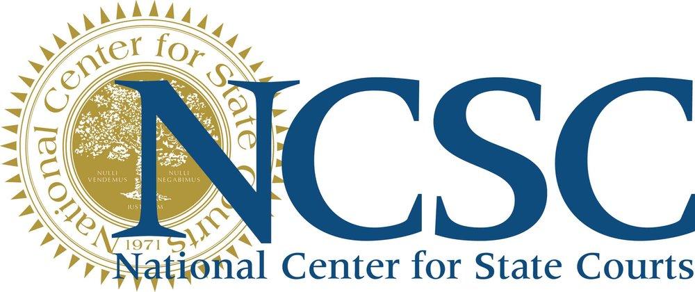 NCSC-logo.jpg