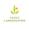 perez-landscaping-logo.jpg