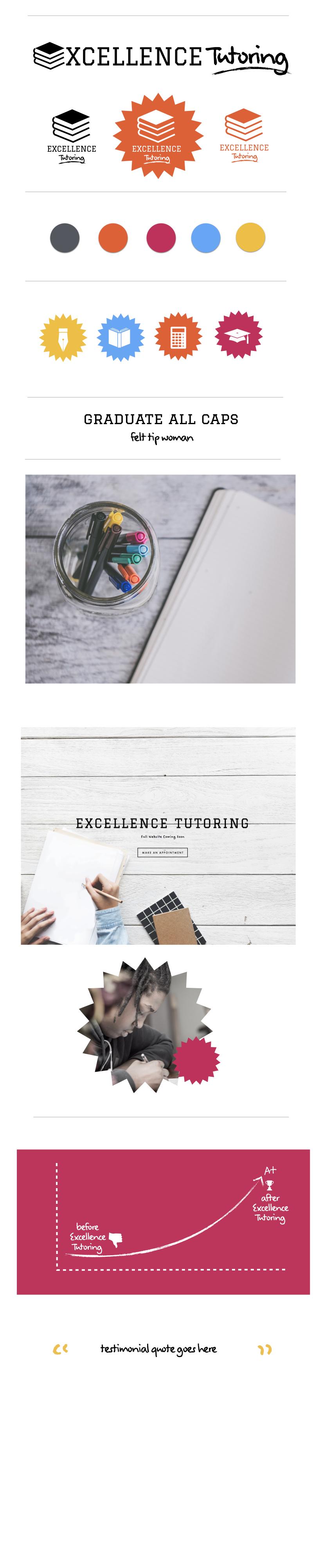 Excellence Tutoring Branding Template.001.jpeg