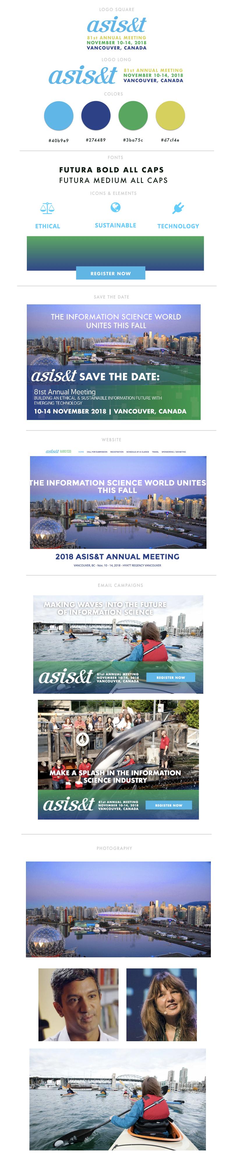 ASIS&T Annual Meeting 2018 Branding.jpeg