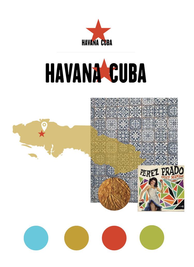 havana-cuba-travel-guide.jpg
