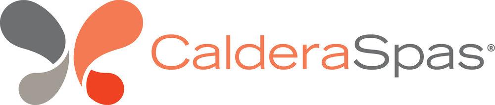 CalderaLogoHorizontal_Pantone.jpg