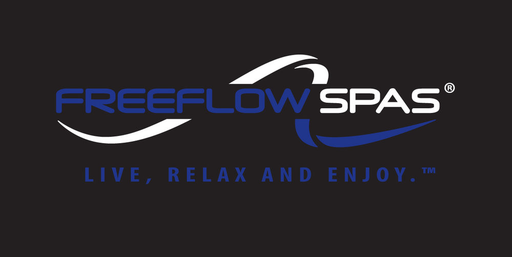 Freeflow logo on black.jpg
