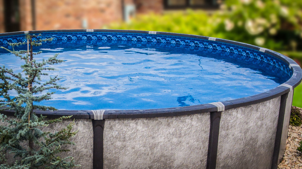 Pool Types - Understand the pros and cons of each major type so you can be confident in the pool you ultimately purchase.The sheer variety of swimming pools available today is amazing. It can be a bit much at times, but with the various options available, there is sure to be one that fits your needs and budget. The most important thing is to understand the pros and cons of each one so you can be confident in the pool you ultimately purchase.