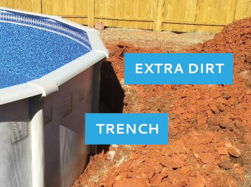 extra-dirt.jpg