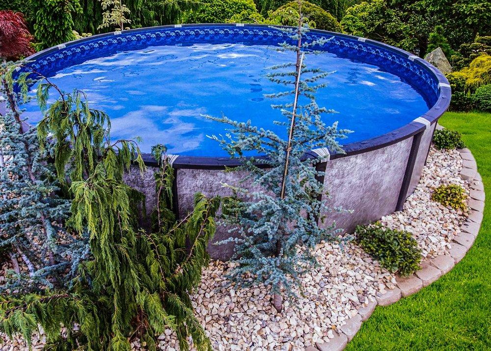 lifestyle-above-ground-pools-50.jpg
