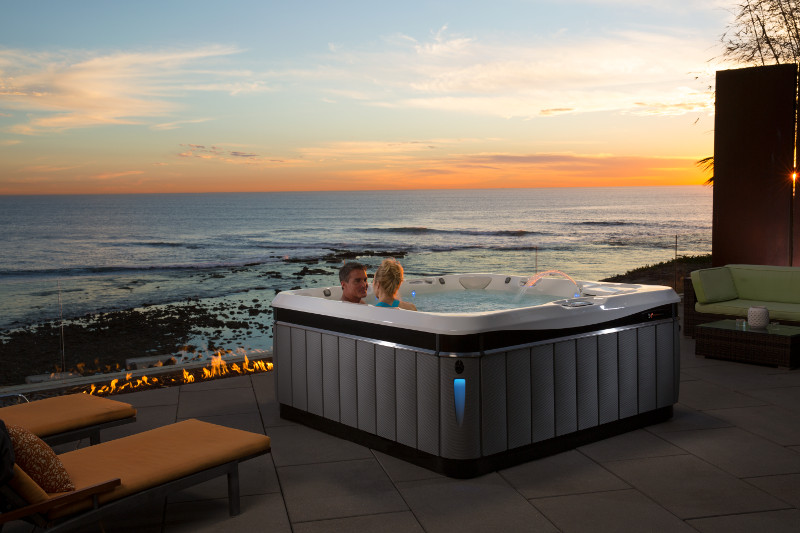 Hot tub warranty - You want to ensure you understand the warranty that is offered, and how the retailer supports both the warranty and your product.