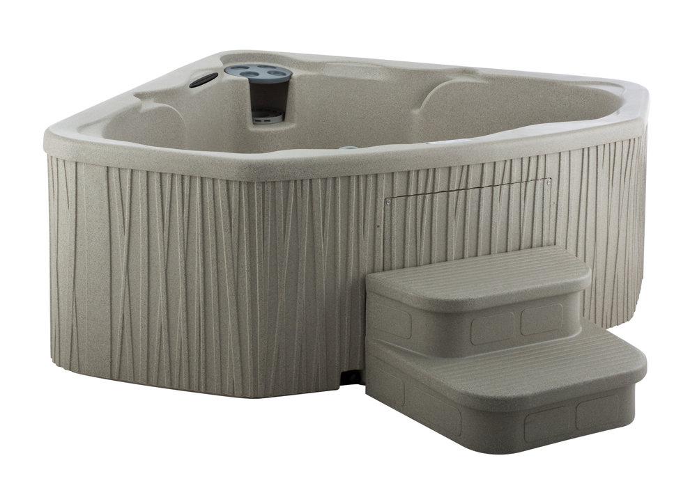 Tristar Hot Tub