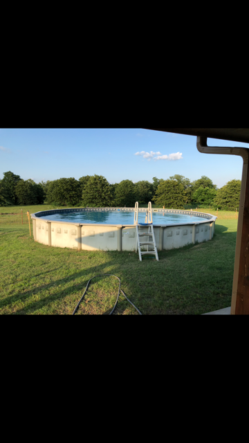 bickell pool 2.png
