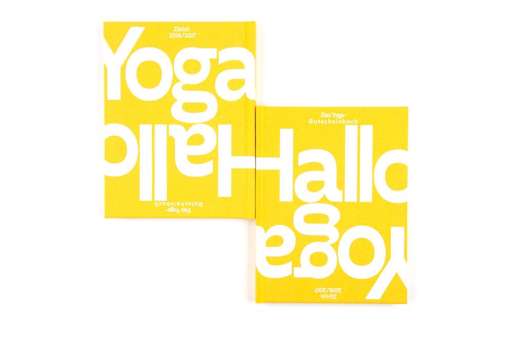 Hallo Yoga Productshot2