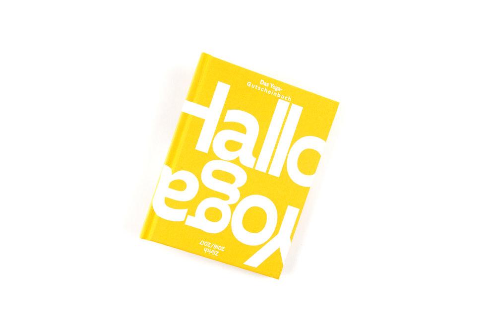 Hallo Yoga Productshot3
