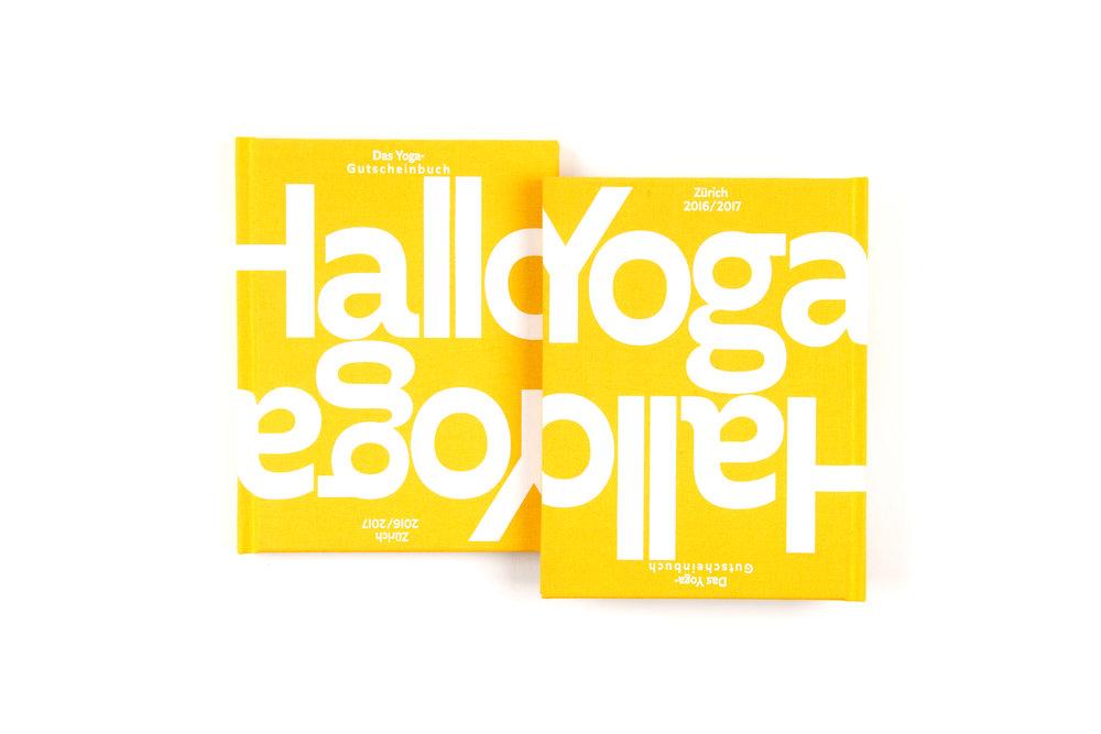 Hallo Yoga Productshot4