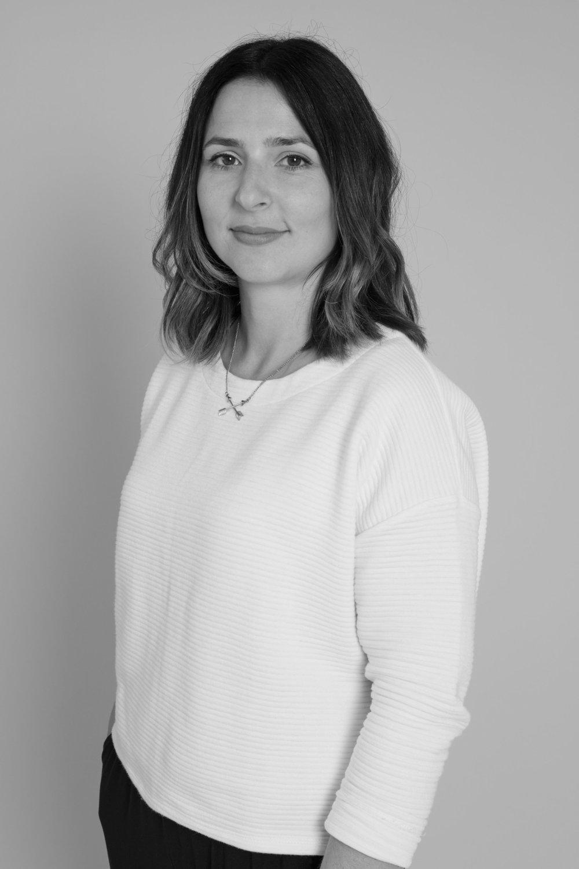 Caterina Meyrat / Hallo Yoga