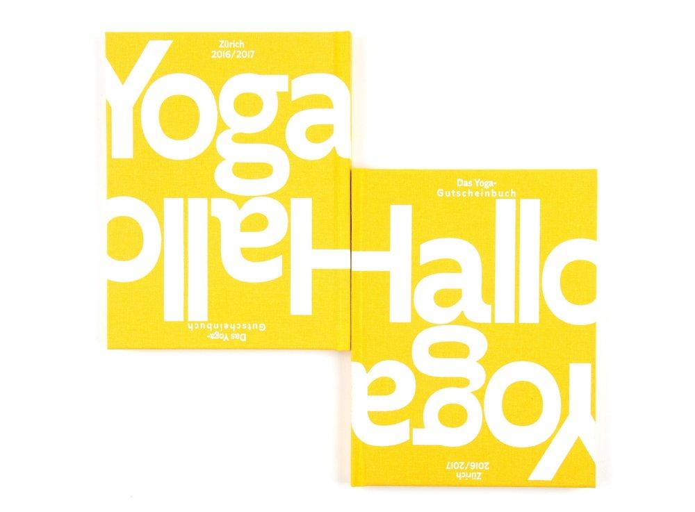 YOG001_Yogabuch_Repro01.jpg