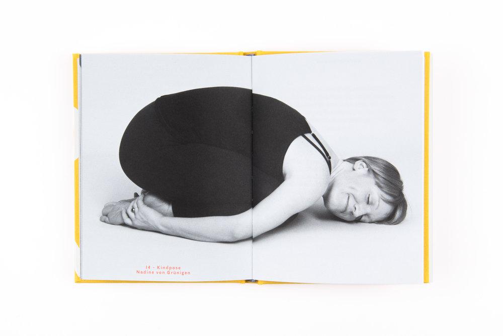 YOG001_Yogabuch_Repro07.jpg
