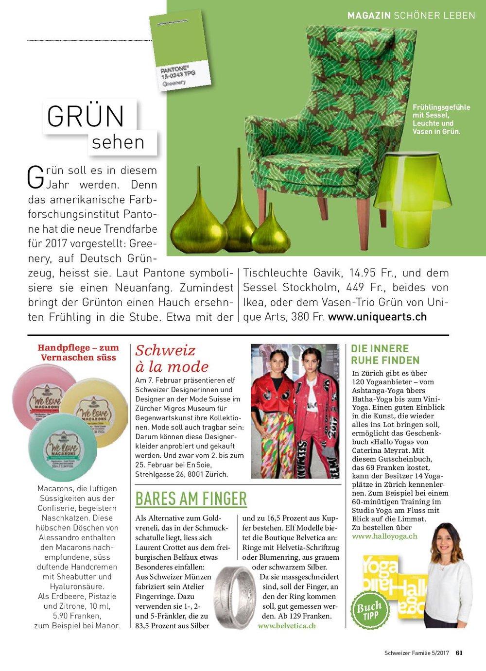 Schweizer Familie_010217_SFA1705_061_sle_magazin2-page-001.jpg