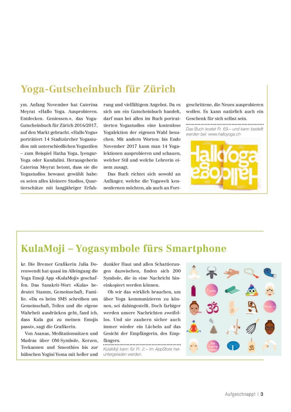 Yoga!DasMagazin_Dez16-page-001.jpg