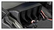 5608_battery_vents_o.jpg