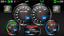 6510-TQi-BT-customizable-dashboard-45mph-nitro_d.jpg