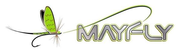 mayflysmlogo.jpg
