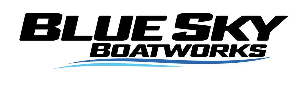 Blud-Sky-BW-logo.jpeg