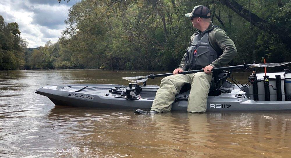 NEW-Bonafide-RS117-RISE-Series-premium-Fishing-kayak-4-1400x760.jpeg
