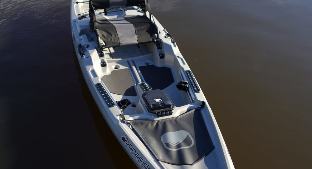 NEW-Bonafide-RS117-RISE-Series-premium-Fishing-kayak-2-1400x760.jpg