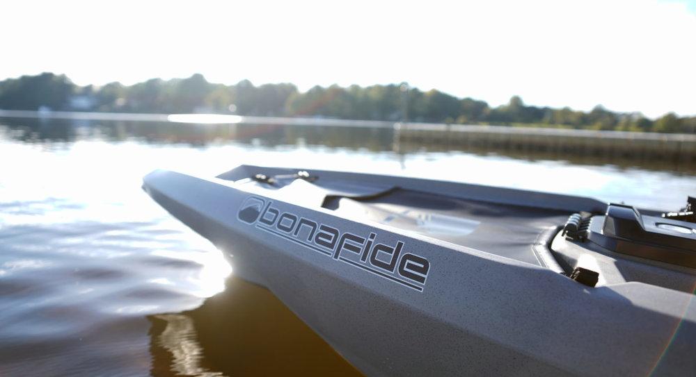 NEW-Bonafide-RS117-RISE-Series-premium-Fishing-kayak-5-1400x760.jpg