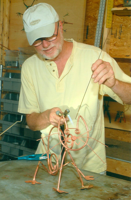Jim Working 3.jpg