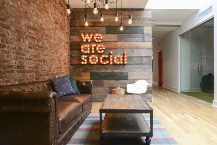 We-Are-Social-Offices-by-Homepolish-New-York-City.jpg