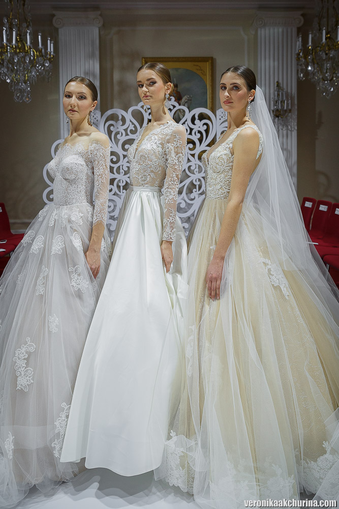 JULLY BRIDE Factory-1320.jpg
