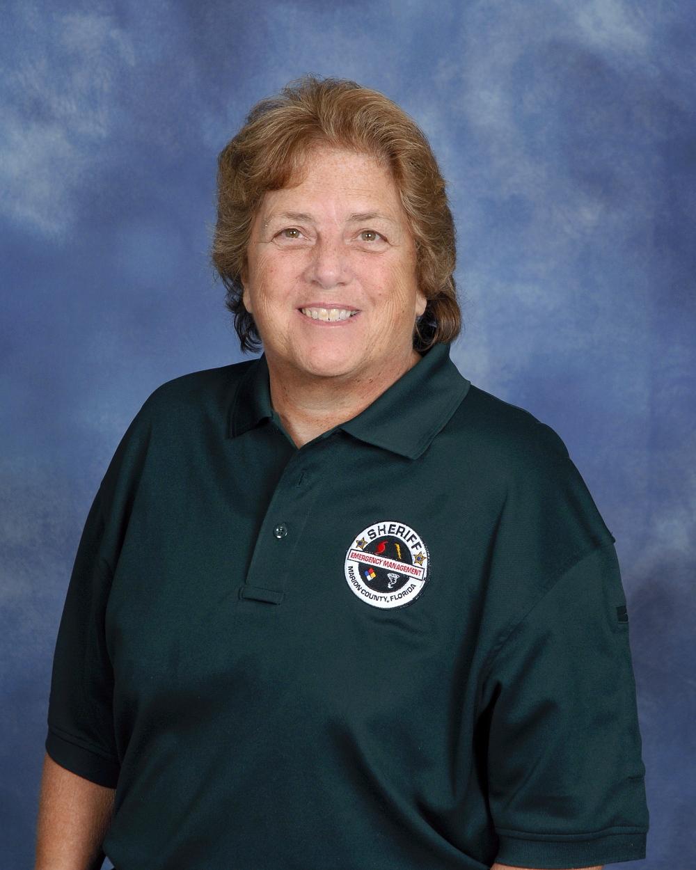 Pat Stefanski Special Needs Coordinator            352-369-8136  pstefanski@marionso.com