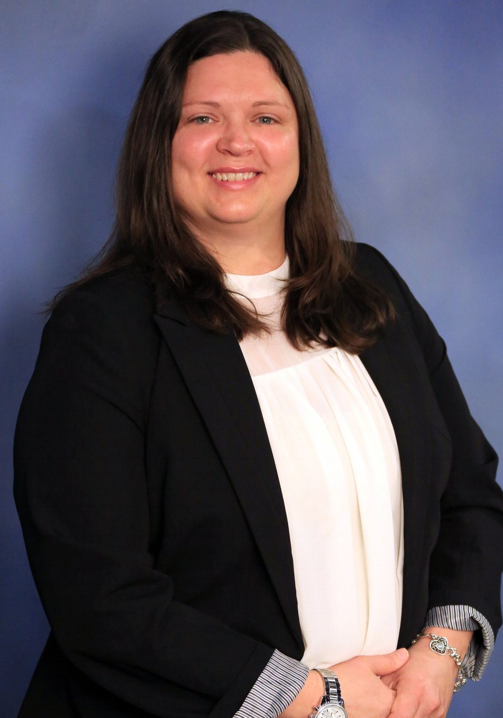Deputy Director Erin Miller Emergency Management Deputy Director emiller@marionso.com