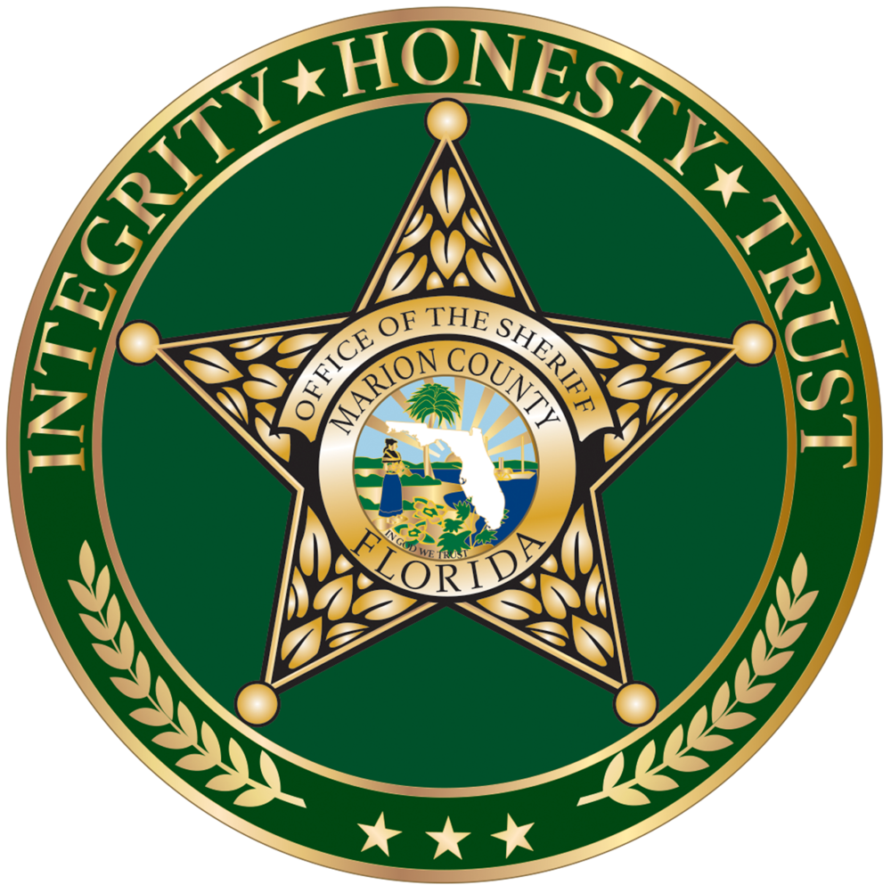 Hurricane Preparedness Marion County Sheriff S Office