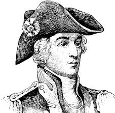General Francis Marion