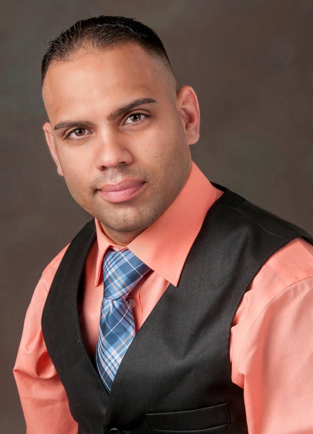 Jonathan Soto   Multi-Media Specialist  Phone: (352) 368-6718  jsoto@marionso.com